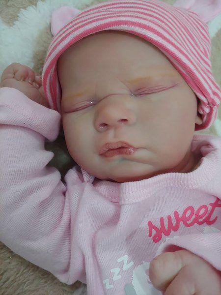 Image detail for -Reborn Babies - Reborn Baby Dolls • UK ... |Real Babies For Adoption