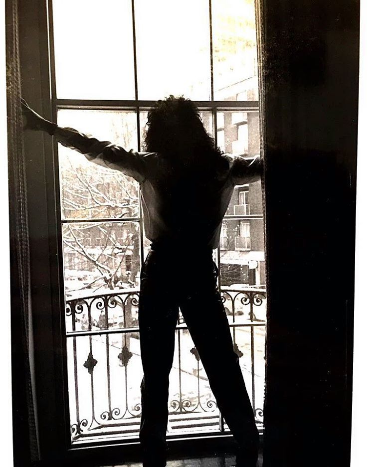 Paul Stanley Montcalm Hotel 77 London With Images Paul