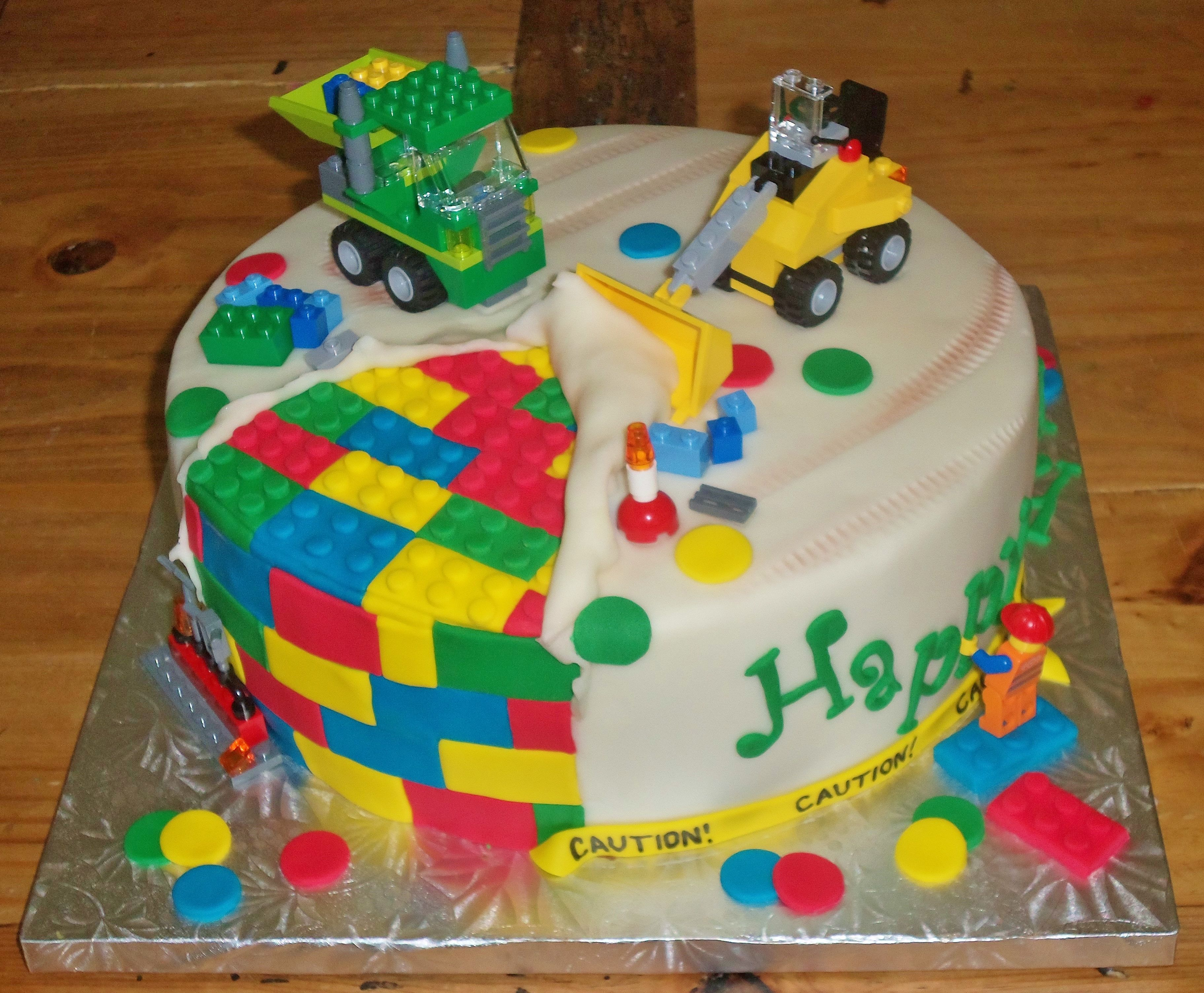 Lego Cake With Images Cake Savoury Cake Occasion Cakes