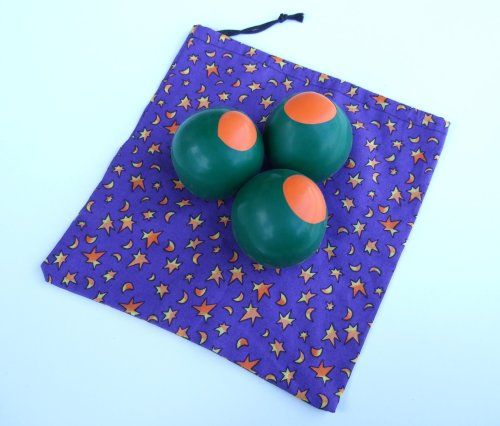 Diy Squishy Balloon : Squishy balloon balls...I made these once, but I filled them with lentils. The kids loved them ...