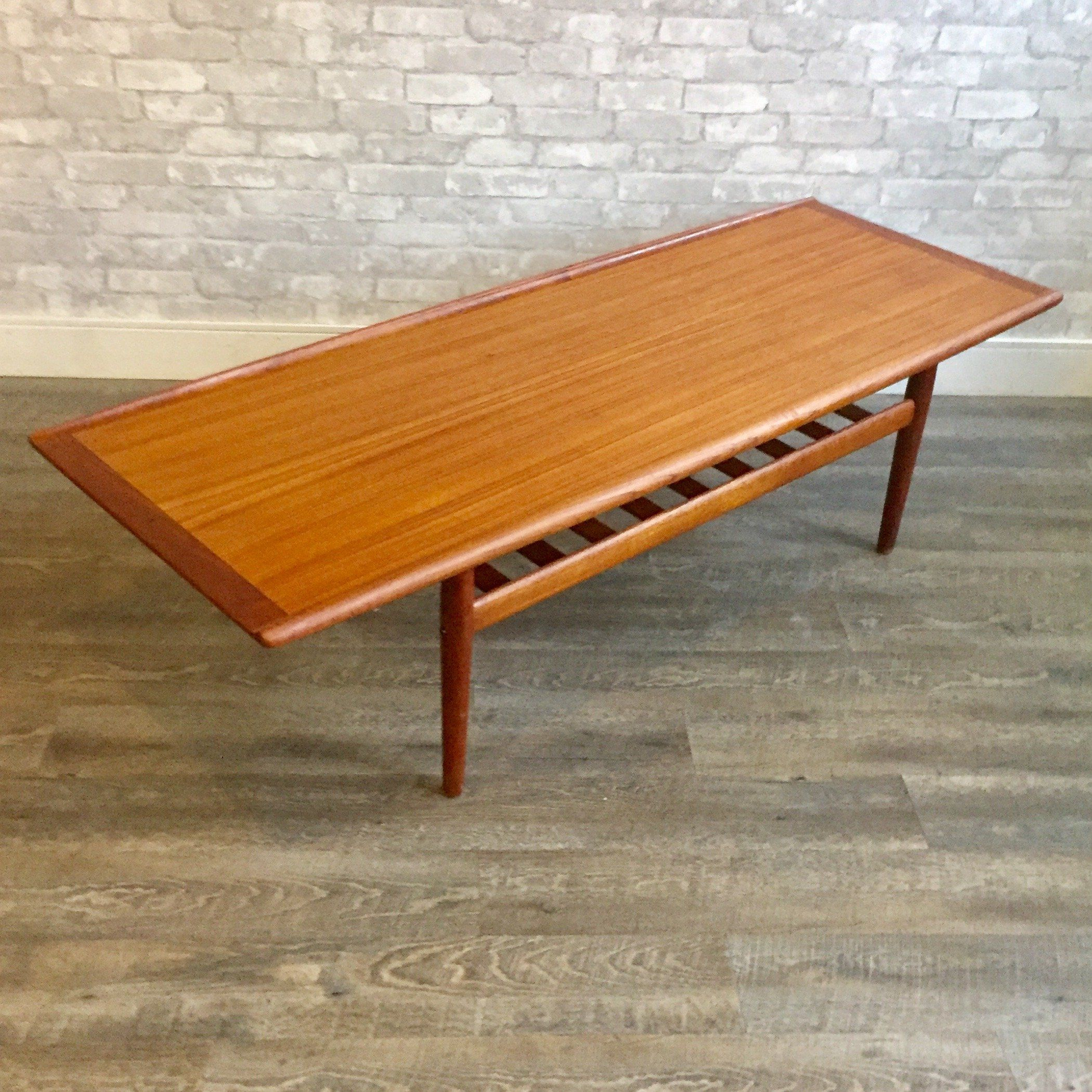 More Awesome Items Added To Our Large Mid Century You
