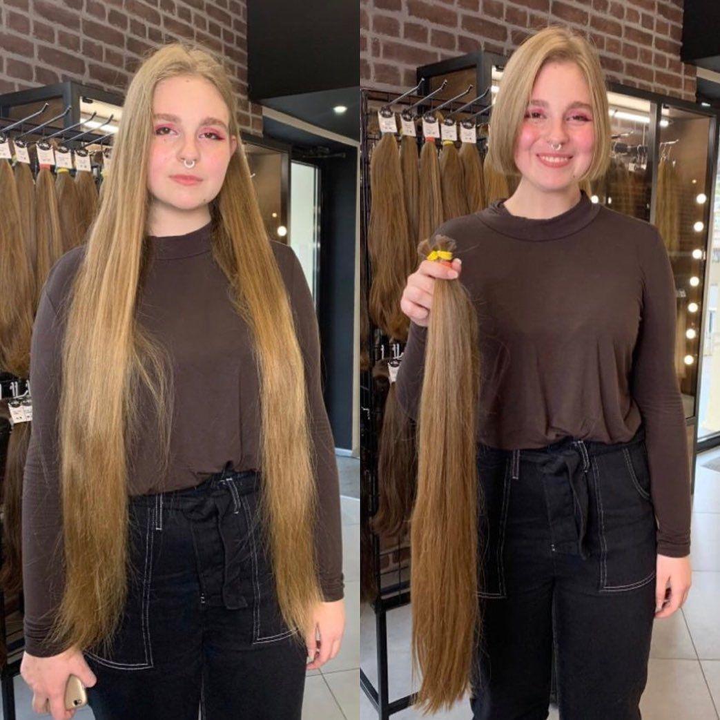 | 6252 | Lange haare abschneiden, Haare abschneiden, Haare ab