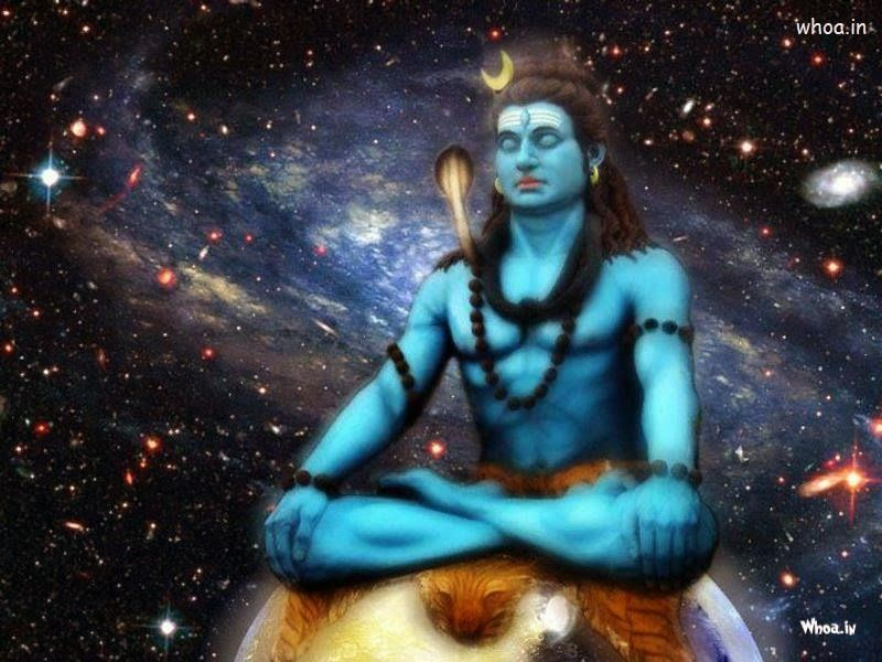 "Lord Shiva Wallpaper And Beautiful Images: श्री "" Free Download Lord Shiva Wallpapers, Images In HD"