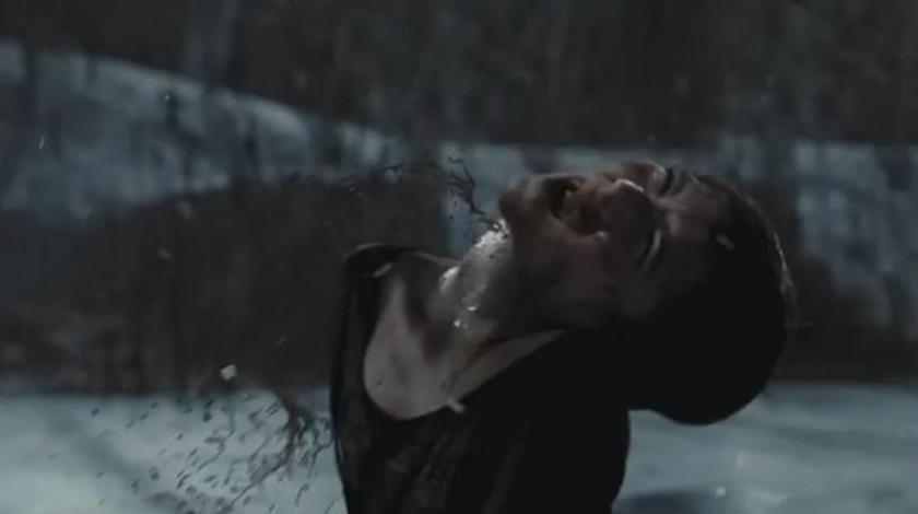 Esther - Orphan | Best Scary Movie Villians | Pinterest ...