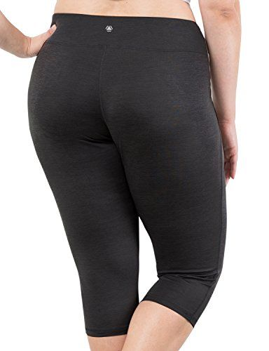 Women sports tights xxx opinion