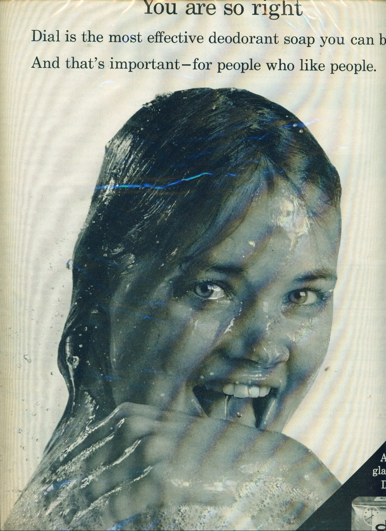Jeanne Carmen Sex nude Sam Pinto (b. 1989),Emma Fuhrmann