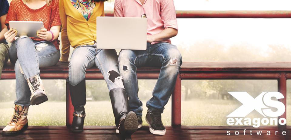 ¿Conoces bien al #cliente que se conecta a través de #internet?  ¿Quién es? ¿Cuántos años tiene? ¿Qué le gusta? ¿A qué se dedica? ¿Qué estudios tiene? ¿Cuánto gana? ¿En qué gasta su dinero? ¿Cada cuándo compra? ¿Qué lo motiva a comprar tus #productos?