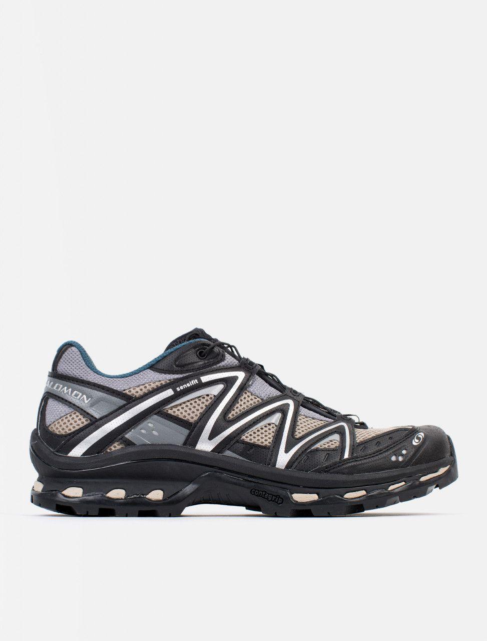 super popular 86d2d 60791 Salomon XT-QUEST ADV Sneaker   Voo Store Berlin   Worldwide Shipping