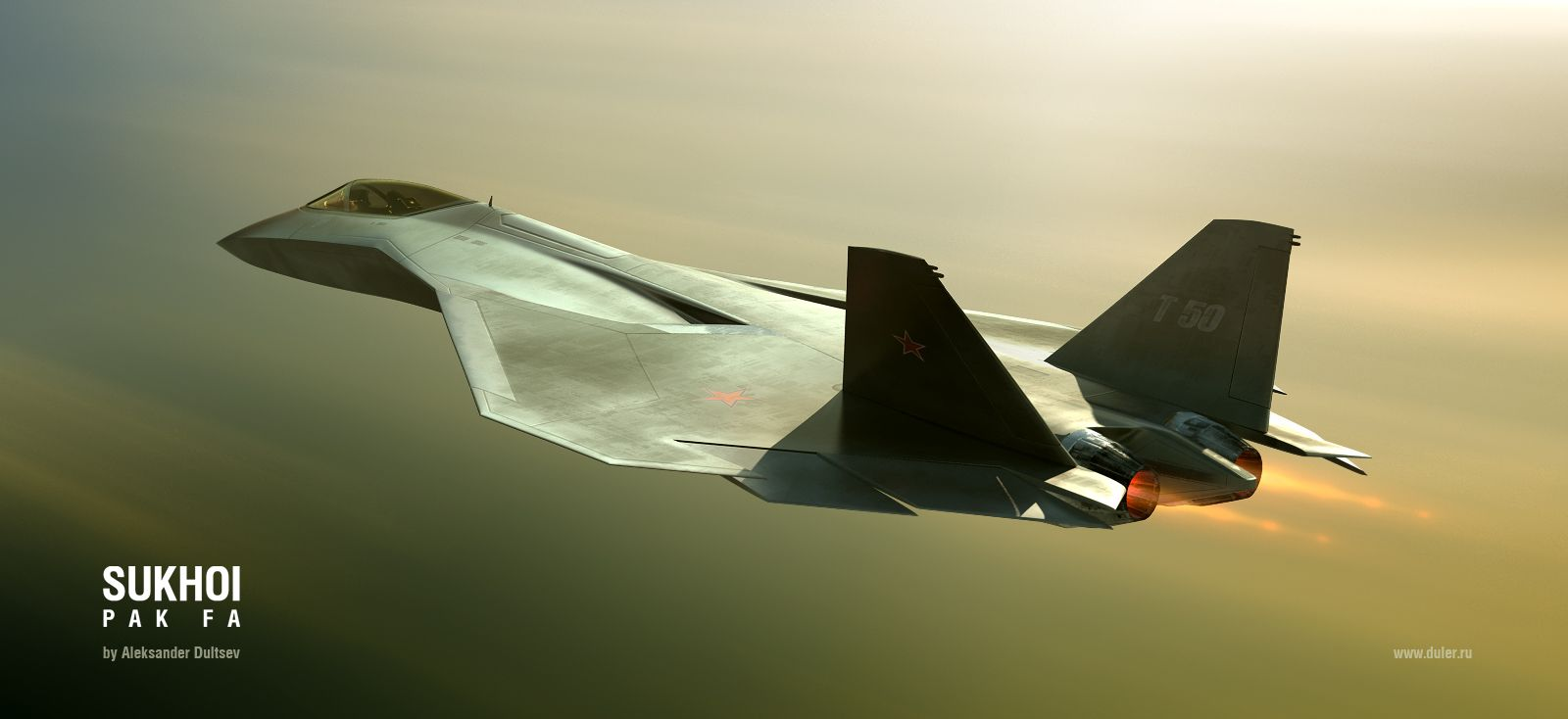 50 sukhoi t 50 pak fa wallpapers hd desktop and mobile backgrounds - Fighter Jets