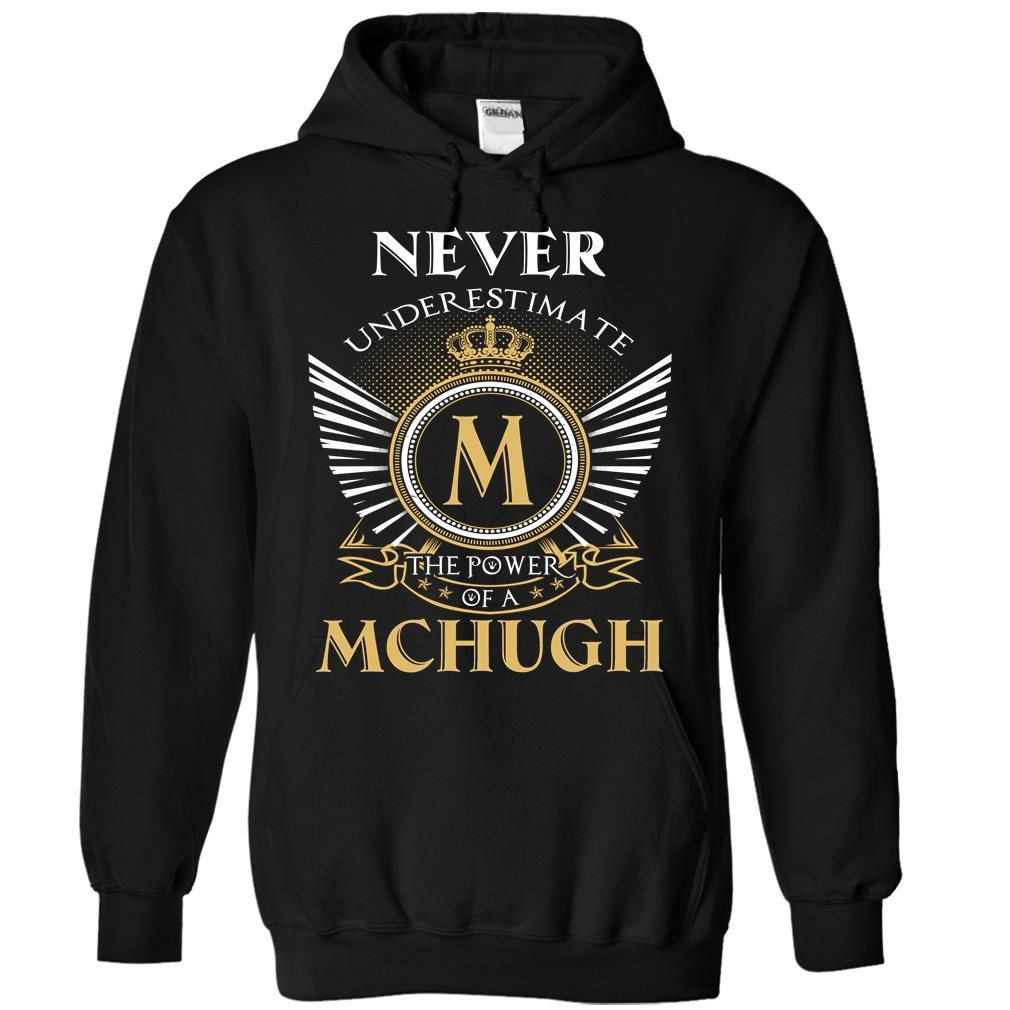 Deals for 13 Never MCHUGH - cheap cheap online Check more at http ... 9a173222f5f2