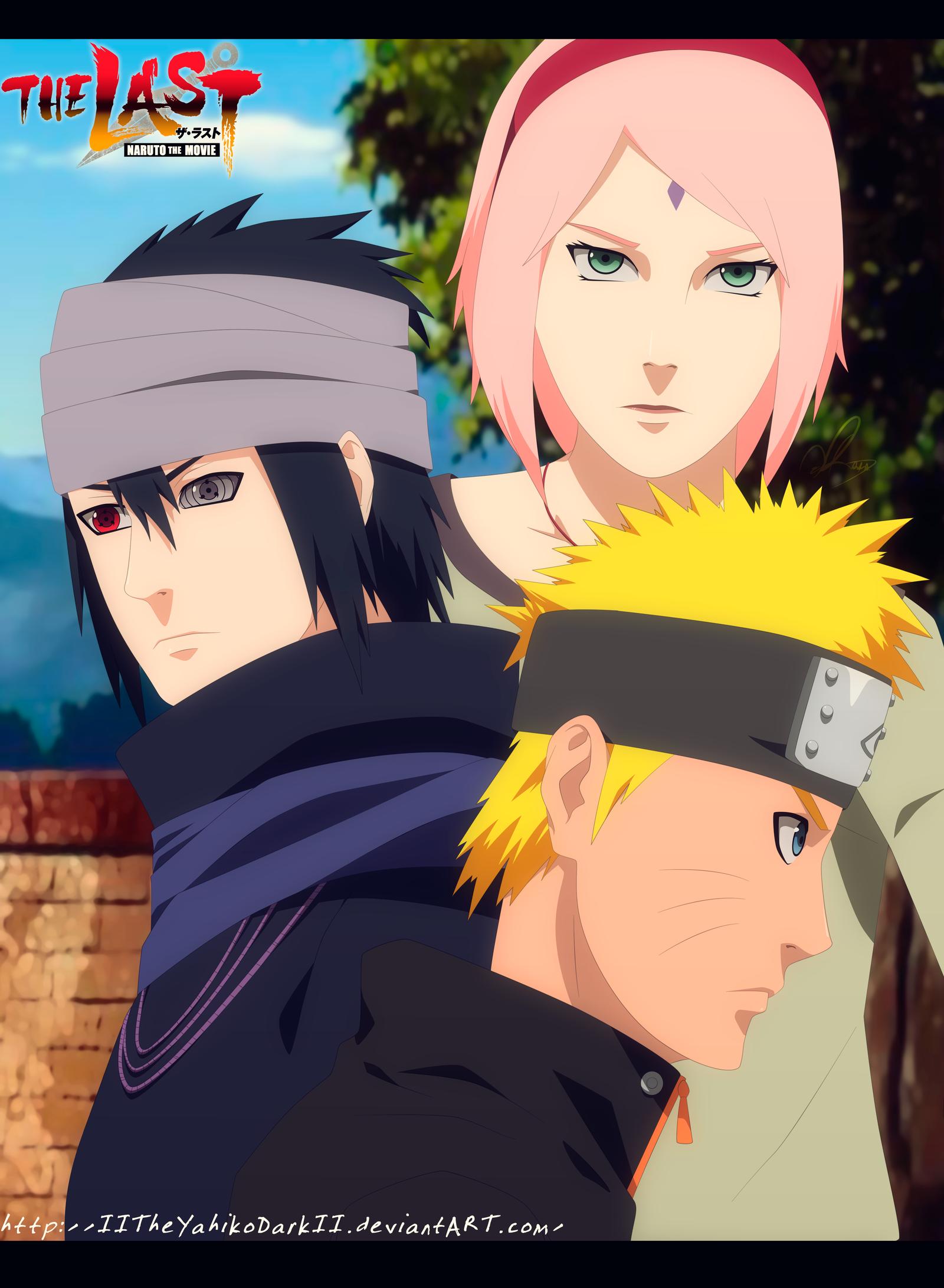 the+last+naruto+the+movie Naruto The Last Movie Legacy