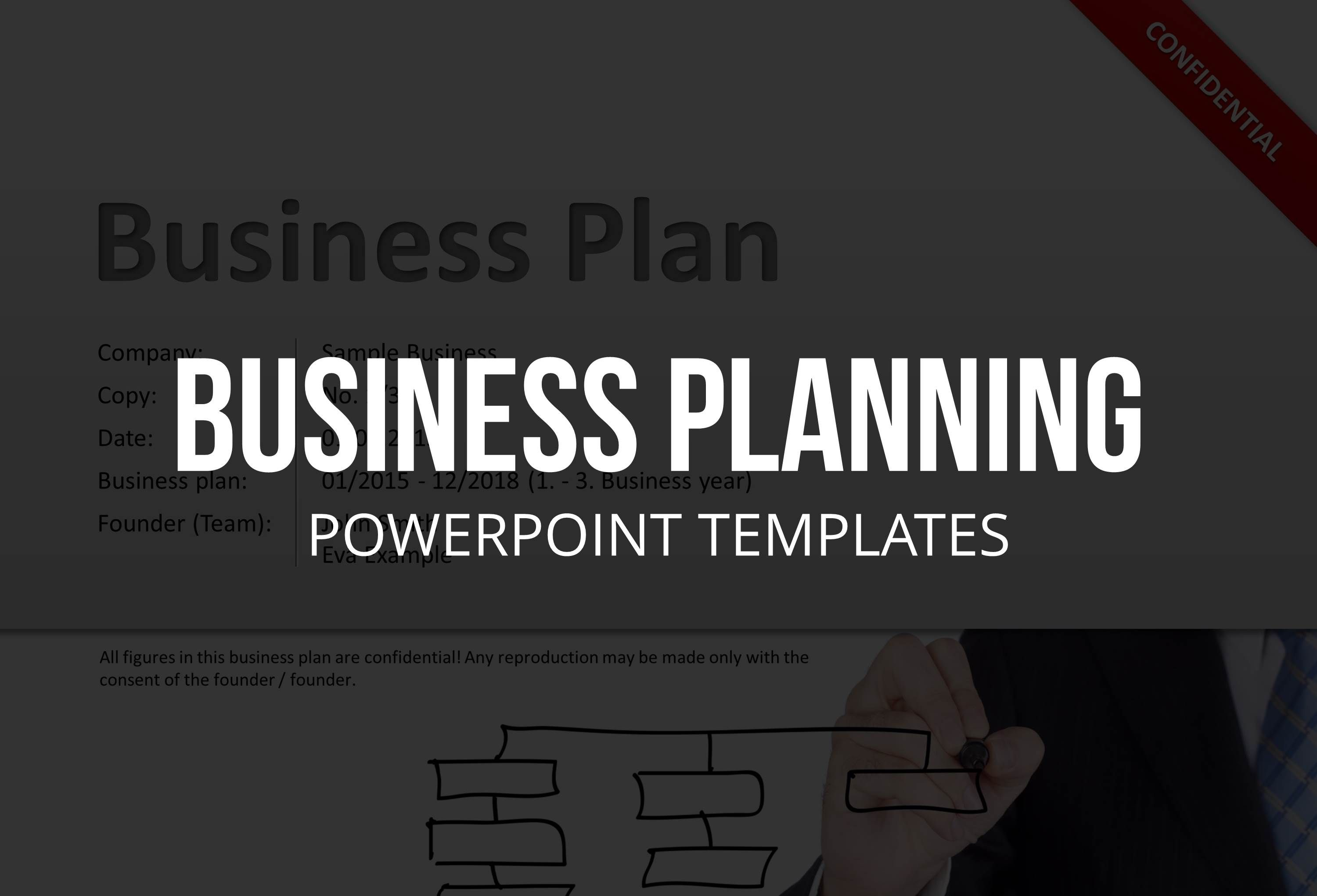 you need a first-class business presentation to illustrate the, Powerpoint templates