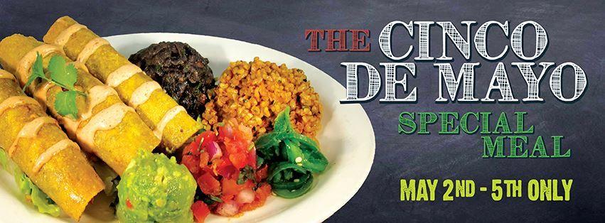 Native Foods Www Nativefoods Com 29th Street Mall 1675 29th Street Suite 1272 Boulder Co 80301 303 442 0213 Native Foods Vegan Restaurants Food Reviews