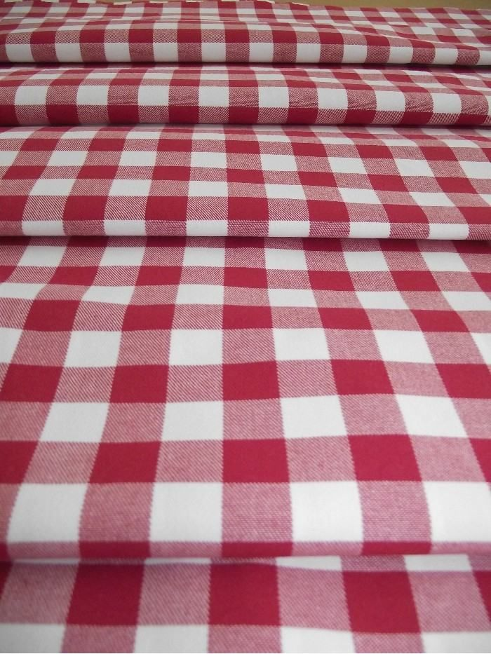 Details About Made To Measure Roman Blind Ikea In Red