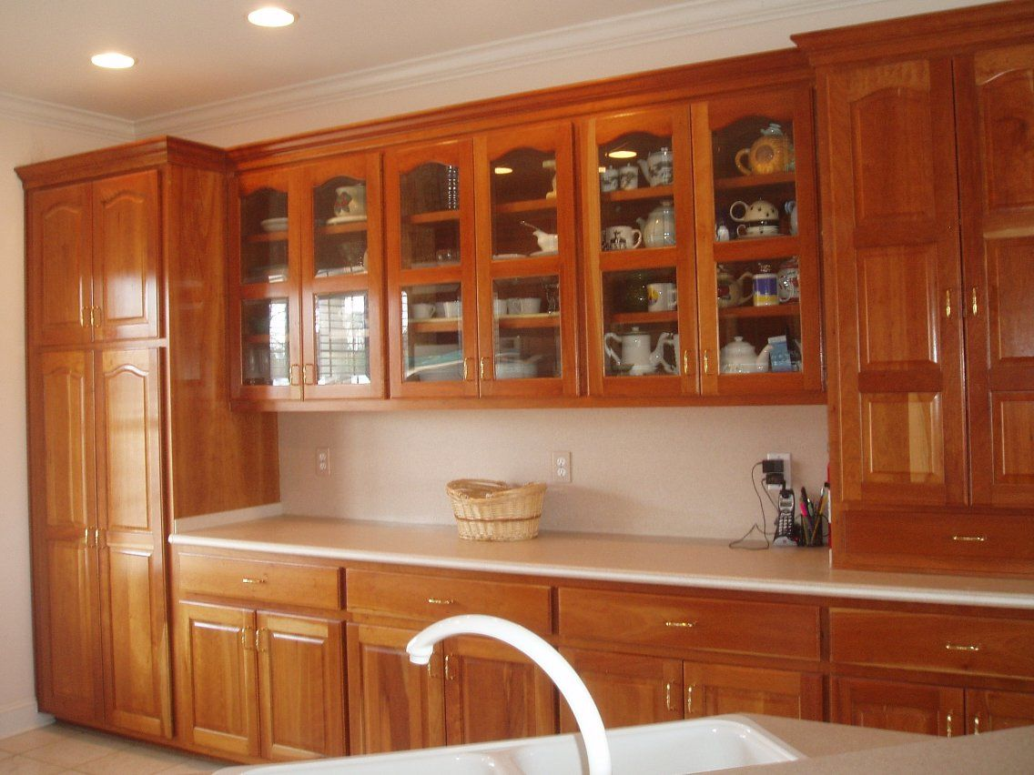 Kitchen Cabinets Kitchen Cabinets نجارة مغربية Inside Kitchen Cabinets Kitchen Bathroom Remodel Kitchen Cabinets