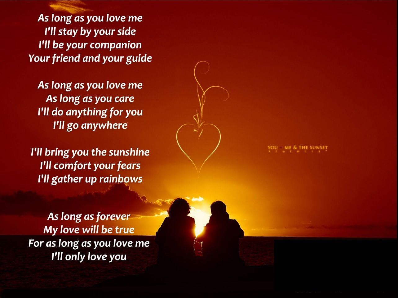 Free Love Poems And Quotes Cute Love Poems Wallpaper Download Via Heroeswallpapers