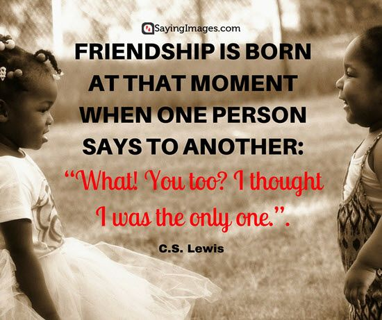 Best Famous Quotes About Life, Love, Happiness U0026 Friendship