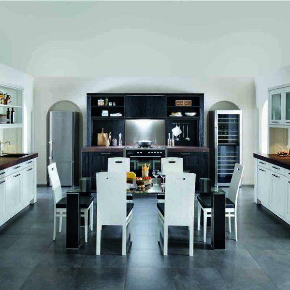 Cuisine Aragon - Schmidt Fou de cuisines ! Pinterest