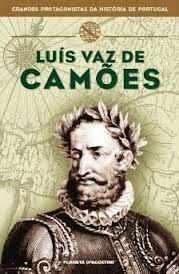 As Obras De Camoes Cancao Por Luis De Camoes Luis De Camoes