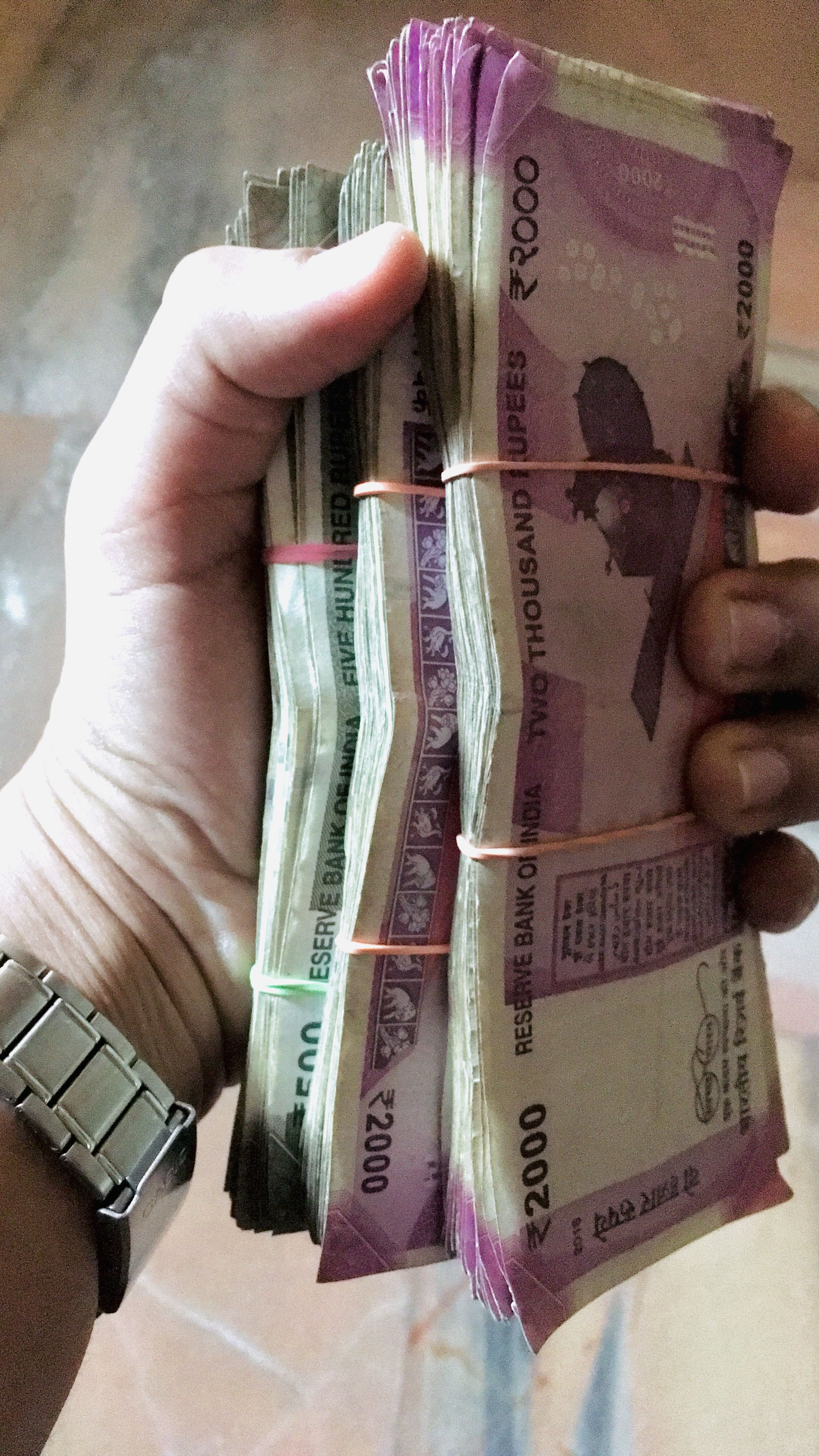 Millionaire Lifestyle Rich People Of India Lifestyle
