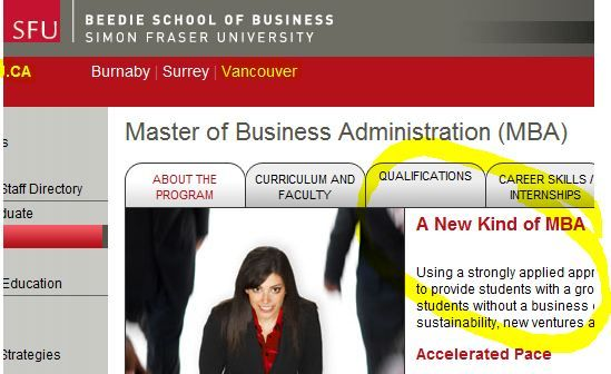Full Time Mba Full Time Mba Masters In Business Administration Mba Business Administration