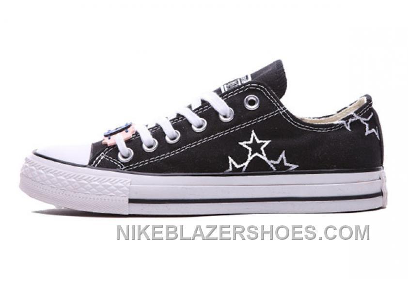 06310f429c64b8 https   www.nikeblazershoes.com black-converse-star-embroidery-chuck ...