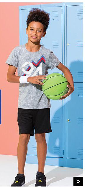 8cdc587b6e2 Shop Teen Boy Activewear Kids Studio, Teen Boys, Kids Boys, Athleisure Wear,