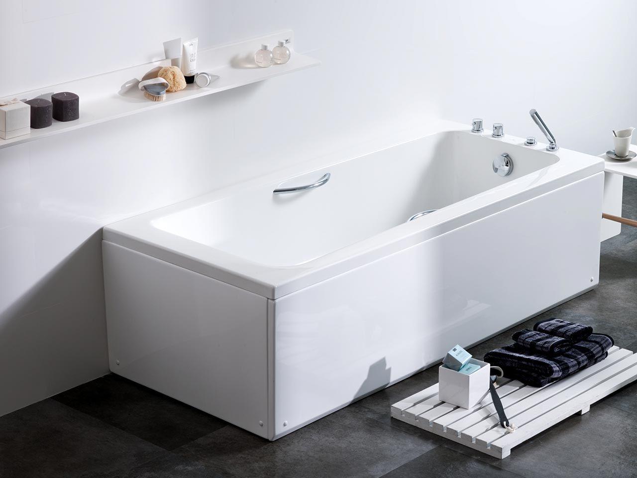 ecolite porcelanosa ba o ba eras ba os et accesorios ba o. Black Bedroom Furniture Sets. Home Design Ideas