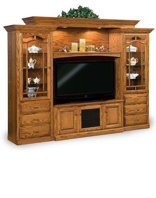 wall unit entertainment center with electric fireplace - Wall Unit Entertainment Center With Electric Fireplace