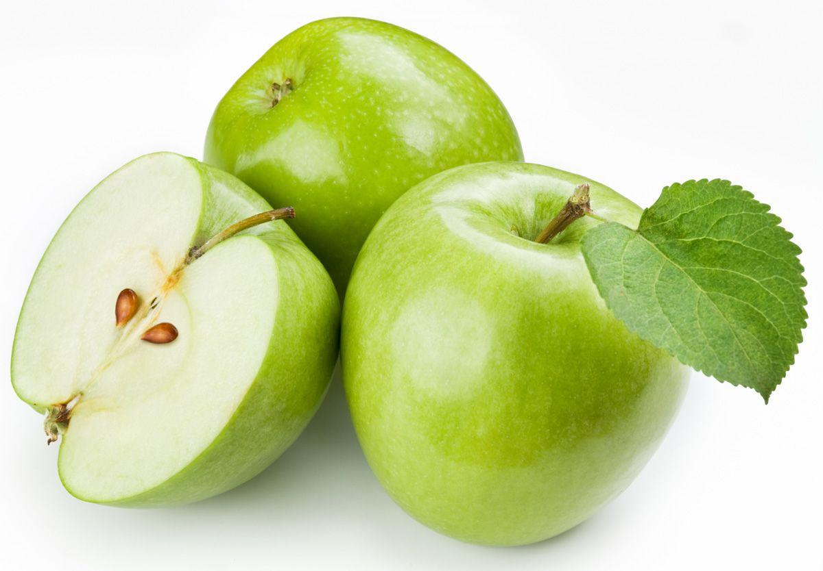 Fruits │Frutas
