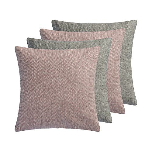 Beste Optionen Fuer Couchkissen 2 Pillow Couchkissen