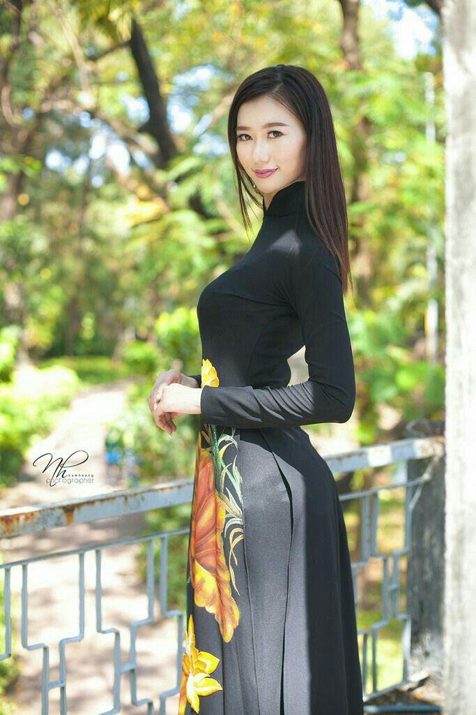 travestido Vietnam