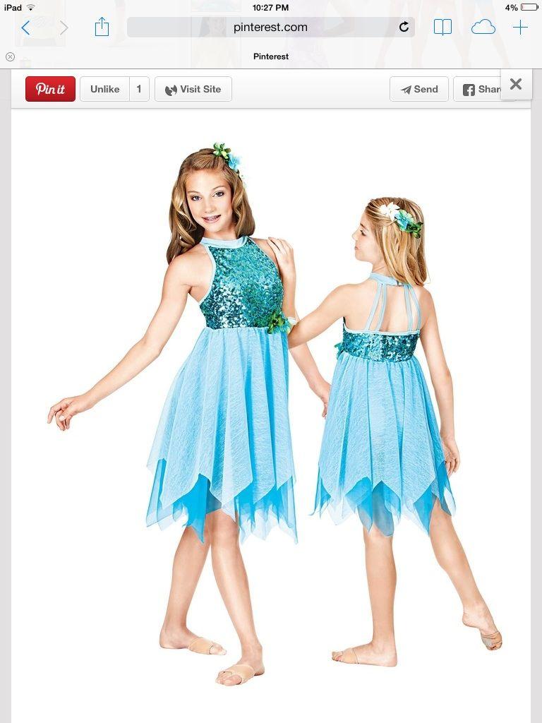 "NEW Weissman /""Between the Lines/"" Dance Costume Skate Dress 5277 Child Adult"