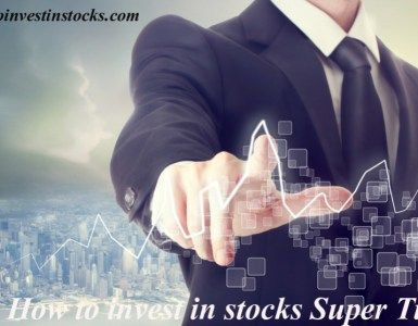 this site is giving very useful information about how to invest in stock and everything belongs to it, it's also a great website for beginners because it presents valuable information. http://www.ehowtoinvestinstocks.com/2016/03/beginners-guide-how-to-invest-in-stocks/