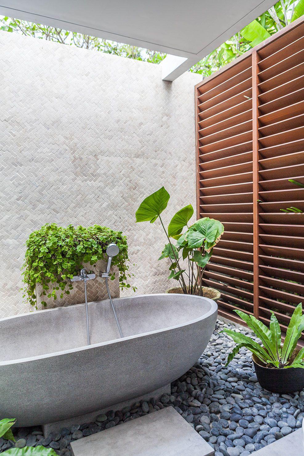 Home Bali Interiors Outdoor Bathroom Design Bali Interiors Indoor Outdoor Bathroom Caprieze fresso bathroom design