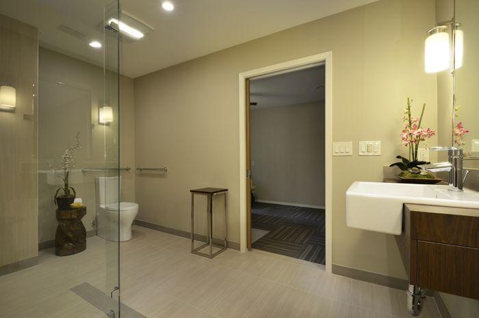 "Crest Ridge"" Austin Texas 2 Of 2Winner Of 2012 Platinum Bala Prepossessing Austin Tx Bathroom Remodeling Design Decoration"