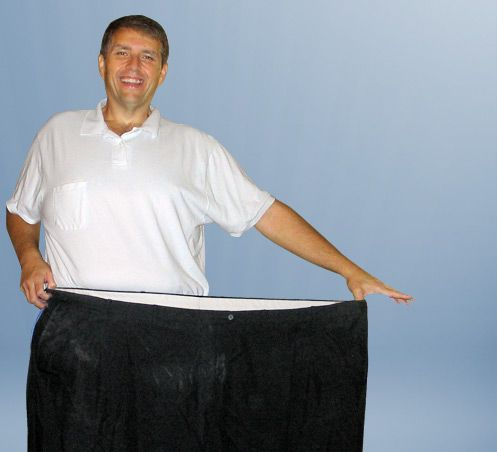 Myfooddiary.com.  This site is the *best* I've used in helping me maintain healthful living & my 110 pound weight loss.
