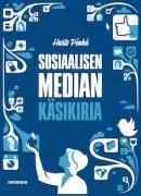 Kuvaus: Sosiaalisen median käsikirjan tarkoituksena on kertoa, mistä sosiaalisessa mediassa on kyse: mitä käsitteellä tarkoitetaan, millaisia vaiheita sillä on ollut, mitä sosiaalisen median palvelut ovat, miten somessa kannattaa toimia ja millaisia ilmiöitä sosiaalisissa verkostoissa esiintyy. Kirja on yleisteos kaikille sosiaalisesta mediasta kiinnostuneille.