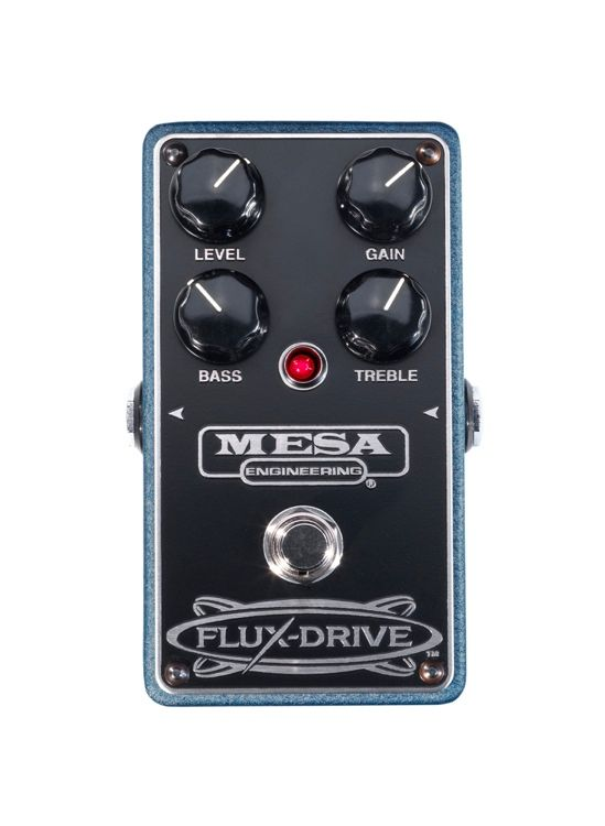 mesa boogie drive pedals guitar related distortion pedal guitar pedals guitar accessories. Black Bedroom Furniture Sets. Home Design Ideas