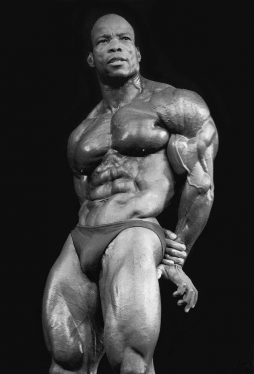 Albert Beckles Drank From Fountain Of Youth Continued Placing At The Olympia Into Late 50 S Bodybuilding Fitness Bodybuilding Bodybuilding Nutrition Albert