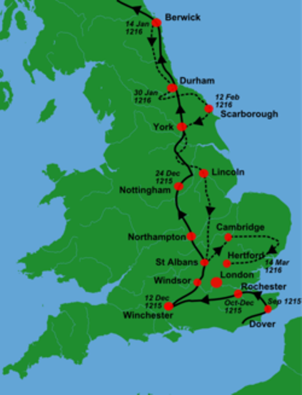 King Of England Map on counties in england, norwich england, hull england, newcastle england, reading england, northumberland england, cumbria england, norfolk england, world map england, wessex england, sunderland england, lincolnshire england, blackpool england, cornwall england, leeds england, broadchurch england, hastings england, castles in england, wiltshire england, surrey england,