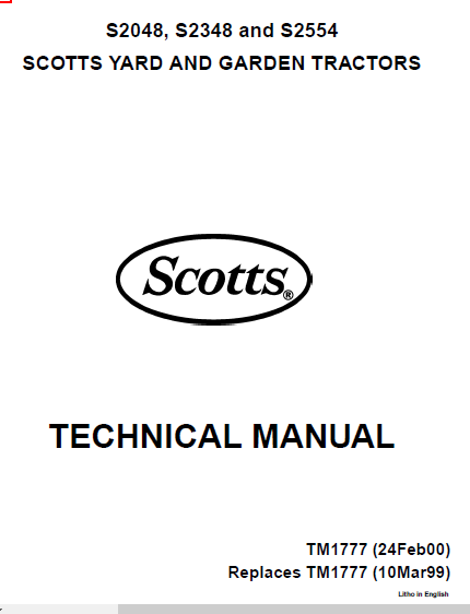 Pin On Service Manuals