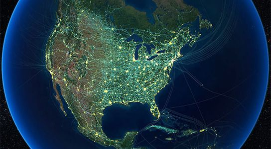 Map of world from space free interior design mir detok nasa visible earth earth s city lights file dimensions world from space ebibleteacher world from space fresh world map as seen from space celebritygossips gumiabroncs Choice Image