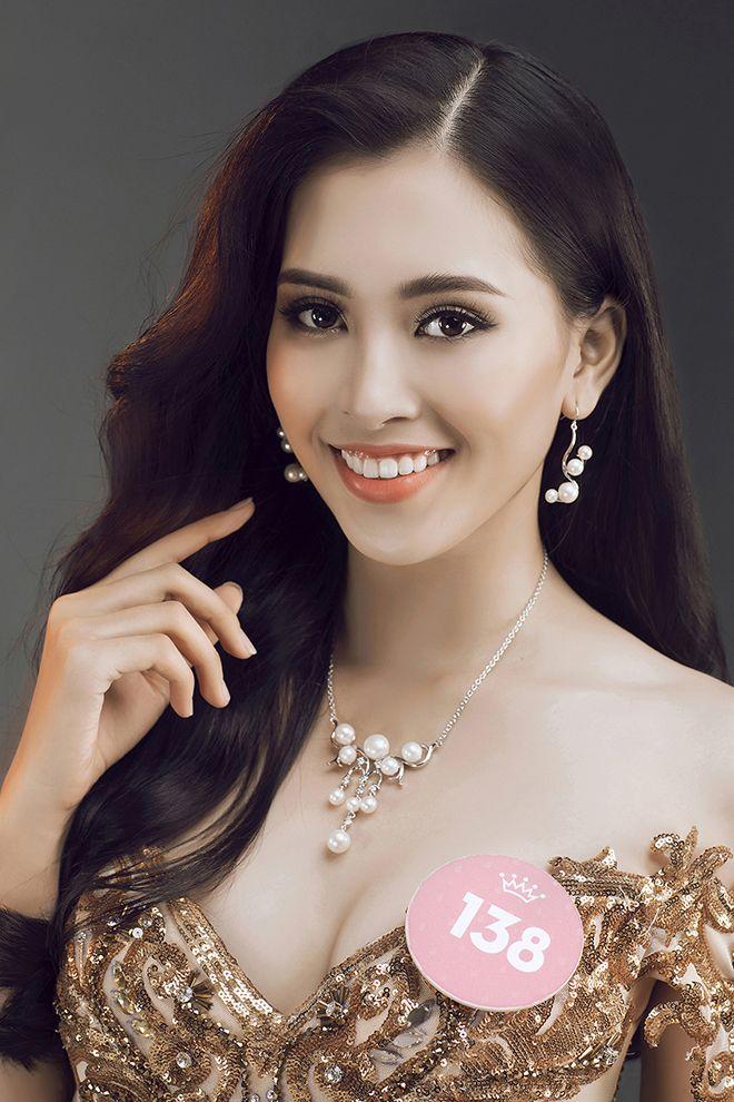 Diệu Vy: Hot Girl Việt Nam Bikini