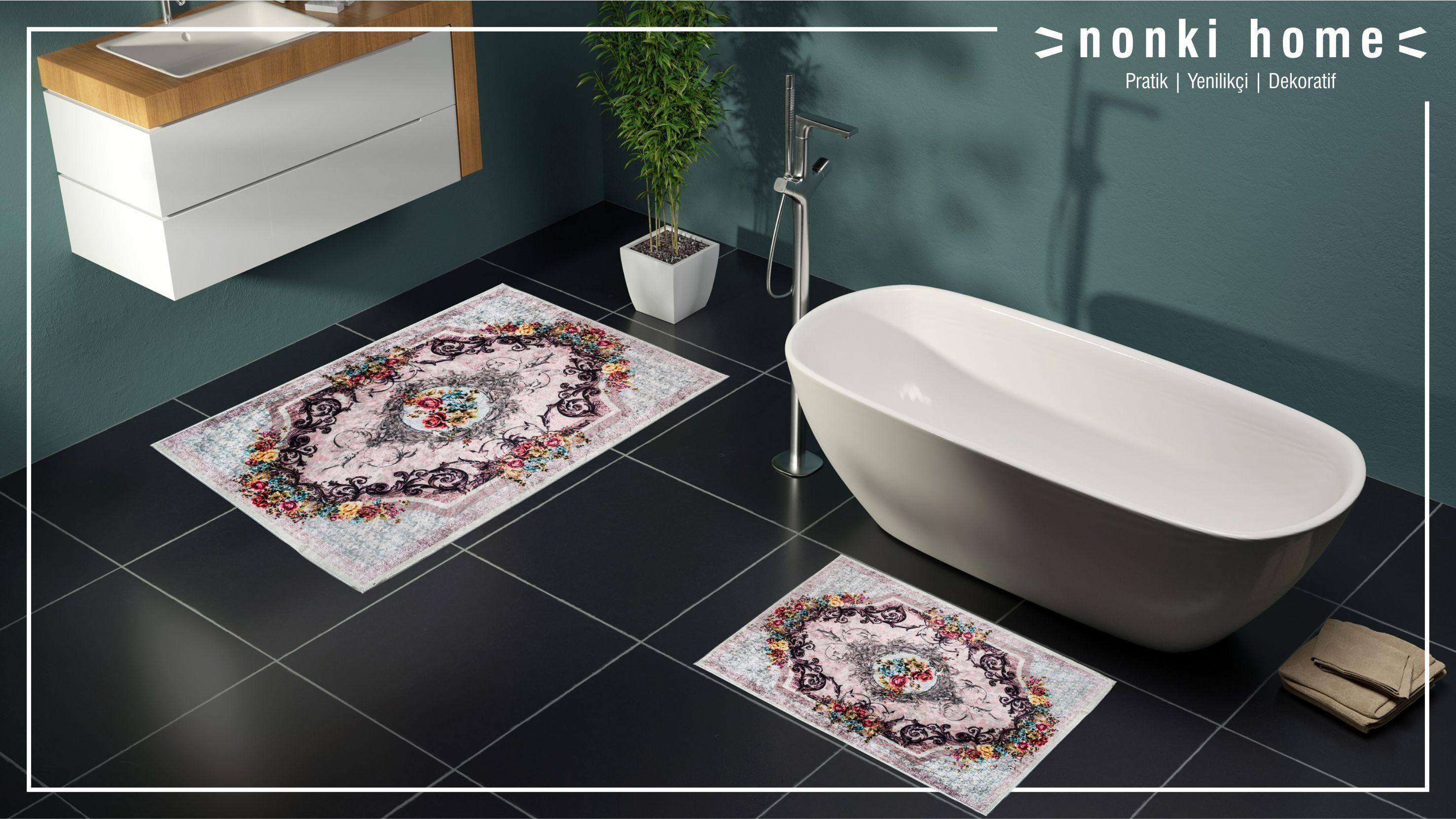 #halı #banyohalısı #banyohalı #dekorasyon #halıtakimi #dekoratifhalı #ev #evdekorasyonu #icmekan #icmimari #paspas #paspastakimi #banyopaspas #halidekorasyonu #dekor #dekoration #carpet #mobilya #mobilyadekorasyon #halımodelleri #halıörtüsü #dekorasyonfikirleri #dekorasyonadairhersey #dekorasyononerisi #tasarim #dizayn #bathroomcarpet #bathroom #evimdekor #evdekoru
