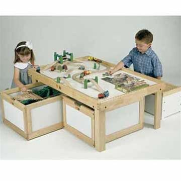 Children S Activity Table Google Search