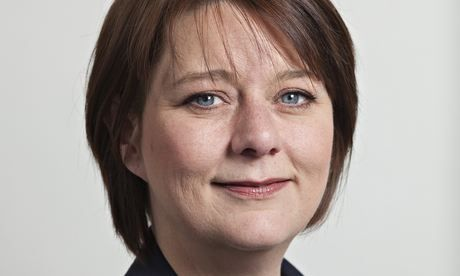 Scottish voters warned by Welsh politician not to trust Westminster