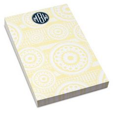 Personalized Gifts for Women, Monogrammed Gifts for Women - The Stationery Studio