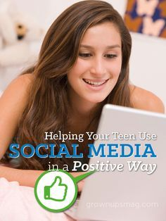 helping-your-teen