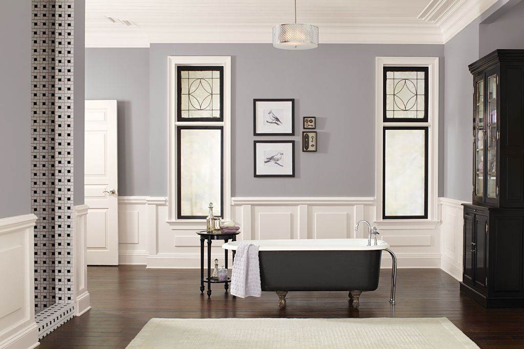 Bon Interior Painting   Choosing The Right Colors | Atlanta Home Improvement